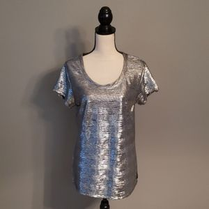 *3/$10*Seven7 Top Size Large